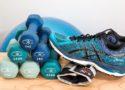 faire du sport pour maigrir