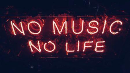 musique covid19